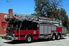 Phoenixville  Fire Dept   Ladder  65   2008  Emergency-One  100 ft