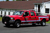 Milford Twp Fire Dept   Utility 75
