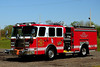 Sellersville  Fire  Co    Wagon  27  2010 Emergency-One   1750/ 780