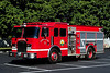 WILKES BARRE ENGINE 3  2006 KME 1750/ 500