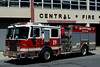 City of Allentown, Pa   Engine  9  2009 KME  1500/ 500