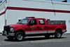 Biglerville Hose & Truck Co #1   Service  6   2006  Ford F-350