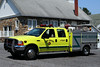 Glen Moore Fire Co  Attack 48  2001 Ford F550  Swab  250/ 300/ 20