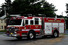 GOSHEN ENGINE 54-1   2010 PIERCE VELOCITY 1500/ 750/ 30 class A foam
