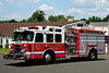 Milford Twp Fire Dept   Engine  57  2004 Emergency-One  2000/ 750