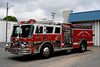Frackville, PA Engine 43-15   1987 Hahn 1250/800