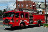 City of Allentown, Pa   Engine 6  1995  Emergency-One  1500 / 500/  55ft