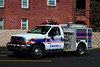 WILKES BARRE ENGINE 4  2001 FORD F-550 /KME 500/ 300