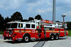 Goodwill Fire Co    Tower  19  2003 Seagrave / Baker Aerialscope  95 Ft
