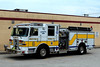 BERWYN ENGINE 2-3   2008 PIERCE ARROW XT 1500/ 750