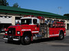 Pocono Twp -Tannersville Tanker 34-2-6 - 1994 Mack RD/S&S 1250/1800
