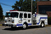 PLAINS TWP ENGINE 2   1995 EMERGENCY-ONE SENTRY 1250/ 500
