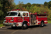 ASHLEY, PA 111 ENGINE 2  1979 AMERICAN LAFRANCE 1500/ 500   EX-LIVINGSTON, NJ