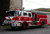 Lansford, PA Engine 1512 1978/  1992 Mack CF600/Swab 1500/500/40