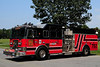 Maytown Fire Dept    Engine  792  1997 Seagrave Marauder  1750/ 1000