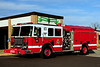 McKinley Fire Co   Engine  200  2006 Seagrave  1500/ 750