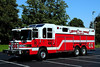 Lawnton Fire Co  Rescue  44  2008 Pierce Quantum