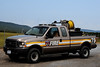 US Gov    US Army Fort  Indaintown Gap   TAC 75  2004  Ford  F-350   250/ 250/ 15