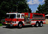 South Whitehall Twp Tanker 3221 1988 Pierce Dash 1000/2500  photo a.c.