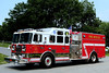 Wrightsville Fire Dept   Rescue  41   1996 Seagrave Marauder  Rescue- Engine 1000/1000