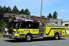 Hummelstown Fire Dept   truck 46  2004  Emergency- One  2000/ 500/ 75 Ft