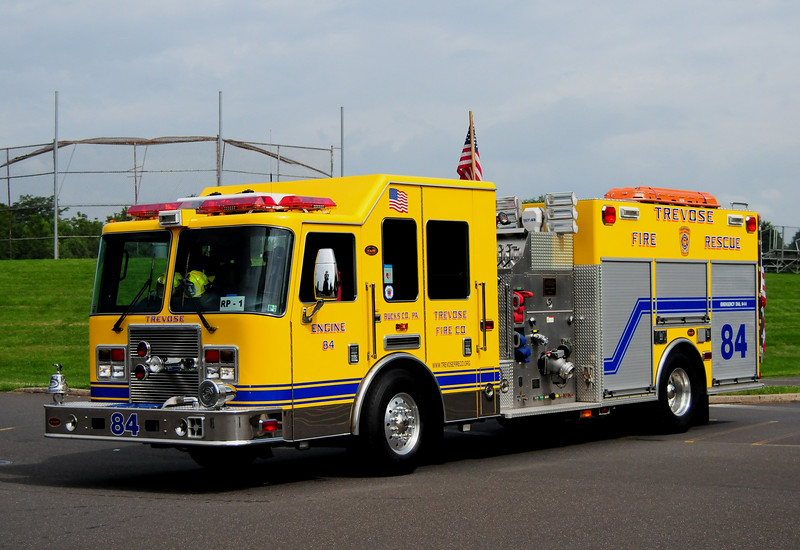 Newtown,Pa 325 anniversary Bucks County Parade on 06.13.09