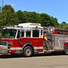 TOWANDA, PA 15-ENGINE-4