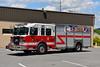 CUMRU TOWNSHIP, PA RESCUE-ENGINE 42 GRILL FIRE CO.