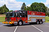 SPRING TOWNSHIP, PA RESCUE 85