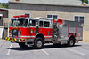 WESTERN BERKS RESCUE-ENGINE 18 SOUTH HEIDELBERG, PA