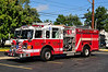 MIDDLETOWN TWP, PA (PENNDEL) ENGINE 8