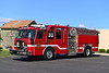 NEW KINGSTOWN, PA ENGINE 133