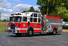CARLISLE, PA ENGINE 245