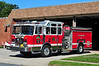 MIDDLETOWN ENGINE 88