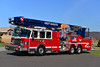 UPPER SAUCON, PA TOWER 2731