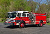 WHITEHALL, PA ENGINE 3711