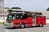 LOWER NAZARETH TWP (HECKTOWN) ENGINE 5311 - 2010 SPARTAN/4GUYS/SNOZZLE 1500/1000/30/65'