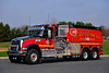 LOWER SAUCON TWP SE-WY-CO FIRE CO. TENDER 18