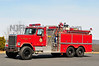 PLAINFIELD TWP ENGINE 3612 - 1980 GMC GENERAL/GRUMMAN 1000/2000/100 FOAM