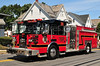Plainfield Twp Engine 36 - 2010 Sutphen 1500/1000