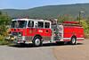 REINERTON, PA ENGINE 46-50