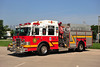 DOVER TWP. ENGINE 9-1 - 2001 PIERCE DASH 2000/750/20A/20B