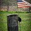 New Jersey Militia, Revolutionary War