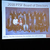 PTSF_2018_Annual_Day1_10162018-0043