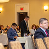 PTSF_2018_Annual_Day1_10162018-0051