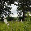 Herrickville Cemetery