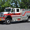E126-2<br /> 2011 International/Rosenbauer 1250/750