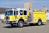 Boyertown - Keystone Engine 16: 2009 KME 1750/1000/50