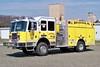 Boyertown - Keystone Engine 16: 2009 KME 1750/1000/50