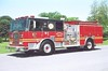 Bernville Engine 29: 2004 Seagrave 1500/500